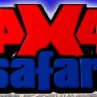 #Entrevistas Andres Fuentes Presidente ASAU / 1ra Fecha Safari y Areneros 1300