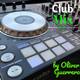 Música Retro 90s,Dj Old School 90s,Dj Set 90s,The Best of 90s Dance, HITS 90S Dance Mix-Podcast 90s-Club Mix Maquina 2