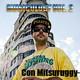 El hijo del aprendiz de Satanás 308 - Musicology Vol. 2. Con Mitsuruggy.
