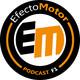 Podcast F1 nº 181 Miguel Nieto, Campeón de Karting y El útimo GP... F1