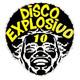 DiscoExplosivo 10