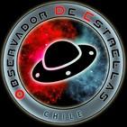 Reencarnación en la Religión / T02X29 PARTE 2 Observador de Estrellas Chile