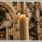 La Semana Santa que Qveremos