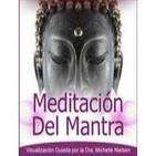 Meditación del Mantra
