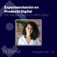 #Ready4Growth 6 - Experimentación en Producto Digital con Vanesa Tejada