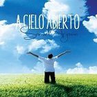 ENTREVISTA MUSICAL: Samuel Arjona
