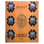 Phenomania - Caramelle