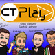 Ct play