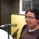 Entrevista con YAIR GERARDO HERNÁNDEZ VIDAL