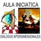 LOS JINETES DEL APOCALIPSIS – SUPERAR LAS GUERRAS - ORIGEN Y CONSECUENCIA DE LA VIOLENCIA en Diálogos Interdimensionales