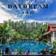 DayDream Vol. 13