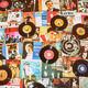 """MONOGRAFIAS MUSICALES DEL DISSABTES A LA RADIO """"LA ALEGRIA Y FELICIDAD"""""""