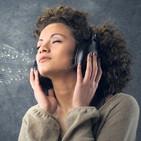 La Hora Positiva - Las canciones con mas de 150 pulsaciones que generan poder en el cerebro