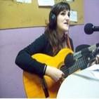 Maria Rozalen