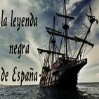 93 NUEVOdesORDEN MUNDIAL;LA LEYENDA NEGRA DE ESPAÑA