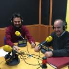 VII Capítulo de #ElClubDelOptimismo con Jesús Martínez.