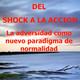Del shock a la acción: cómo convertir a la adversidad en una gran oportunidad - MARCO URARTE