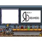 Radical Dreamers Capítulo 36: Wonderful 101 y Mi amigo MAC