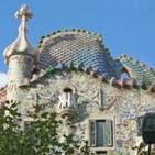 Cap 5.La Sagrada Familia