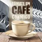 Tómate Un Café Conmigo 19-11-2019 en Vívela 101.5 FM