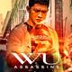 595 | Iko Uwais en WU ASASSINS (Netflix)
