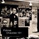 Pobres Chavales #10 Depeche Mode 101