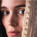 """TONDI María Magdalena (La trilogía) Cap. 11 """"Las torturas de la inquisición. Parte 1"""". por José Luis Giménez."""