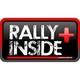 Rally Inside + Emisión 214