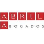 1. Fernando Ortega de Abril Abogados nos habla de registro de Patentes y Marcas
