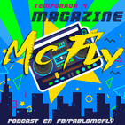 Magazine Mc Fly S04 E02 2019-03-28