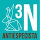 3N Manifestación Antiespecista