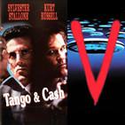 LODE 7x16 TANGO Y CASH, V la serie