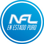 NFL en Estado Puro - Post Partido 2019 Semana 10