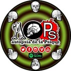 Autopsia de la Psique_5x32 (0238) Criptidos