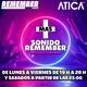 + Sonido Remember con Santi Moliner (09_21_2020) EP 114
