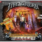 Interview With JIM Crean/ Concierto Hit