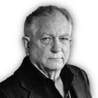 Verne y Wells ciencia ficción: Jack Vance; el fabulador de mundos del futuro y del pasado en fantasía y ciencia ficción.