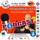 1264-arriba-corazones-2019-10-14-LUNES-ProgramaEspecialNo3-JoseJose