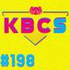 KBCS 198 - Me disparé en el pie