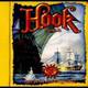 Hook torrevieja noche vieja 98