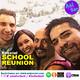 Especial: School Reunion - @AsiPorSerH - #AsiPorSerH