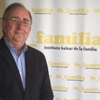 Día de la Familia, con Agustín Buades