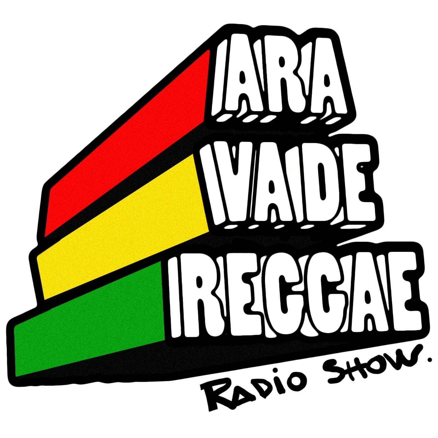 Ara va de reggae - 19.10.20