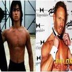 Ep. 20 Especial cine cutre (II): Historia de Ricky (Ricky-Oh) y Sharknado 2: The second one