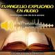 Evangelio explicado en audio homilía del sábado semana XIX tiempo ordinario