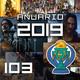 ILT 103: Anuario ILTjuegos 2019 (19-12-2019)