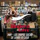 La Parejita 1x07 | Los Trapos Sucios se Lavan en Casa | Modern Love