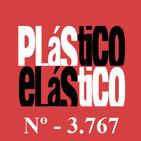 PLÁSTICO ELÁSTICO Enero 13 2020 Nº - 3.767
