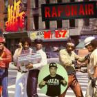 DJ SPY-Beat Street Nº57 (Rap On Air)