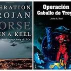 [20170428] Crónicas de San Borondón [8x29] John Keel y Caballo de Troya-misterio de sentinel-guanches ancestrales